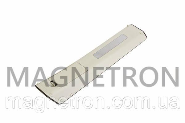 Пульт ДУ для телевизоров Samsung BN59-00602A-1 (не оригинал), фото 2