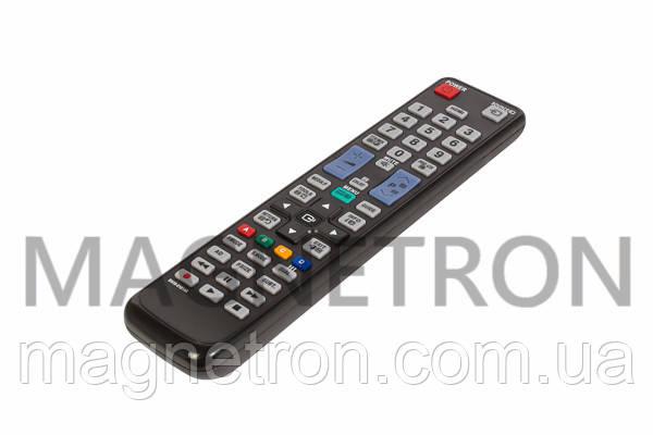 Пульт ДУ для телевизоров Samsung BN59-01014A-1 (не оригинал), фото 2