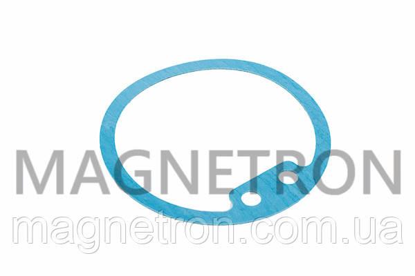 Прокладка корпуса горелки для варочных панелей Bosch 600430, фото 2