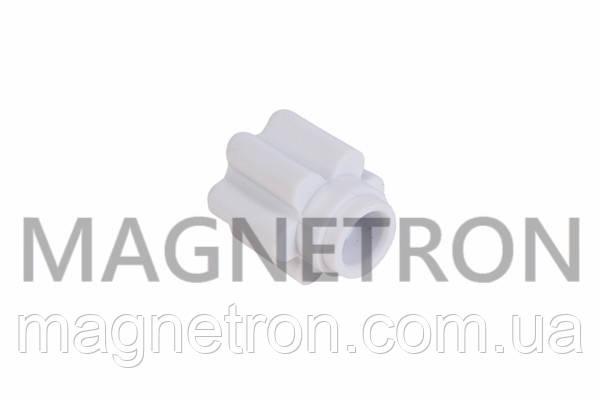 Муфта мотора для кухонных комбайнов Bosch 423561, фото 2