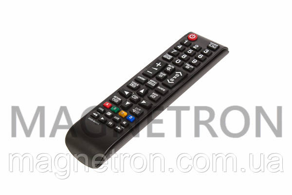 Пульт ДУ для телевизора Samsung AA59-00603A-1 (не оригинал), фото 2