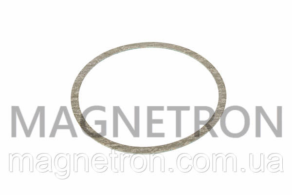 Прокладка горелки для варочных панелей Bosch 425540, фото 2