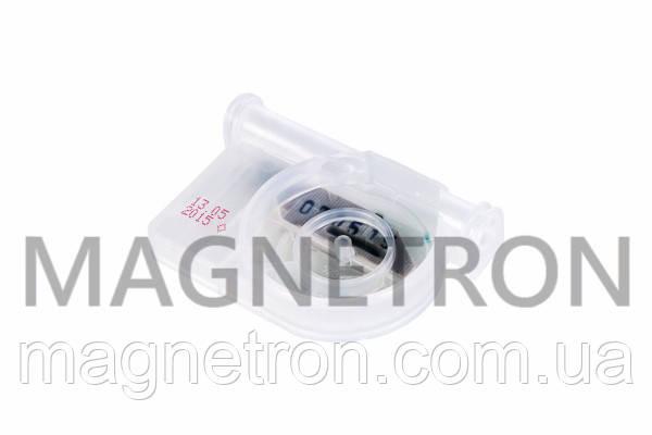 Расходомер воды (флоуметр) для посудомоечных машин Bosch 611317, фото 2