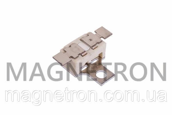 Термопредохранитель к парогенератору Bosch 608751, фото 2