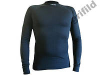 Термобелье футболка Thermowave VISI муж M