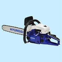 Бензопила Hyundai Х 560 (4.1 л.с.)