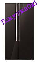 Холодильник  Side-by-Side    Liberty HSBS-580 GB