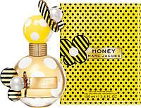 Женский парфюм Marc Jacobs Honey (Марк Якобс Хани)