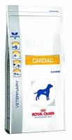 Лечебный сухой корм для собак Royal Canin EARLY CARDIAC  2 кг