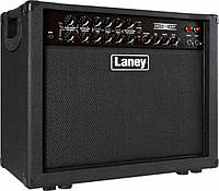 Комбоусилитель для электрогитары LANEY IRT30-112