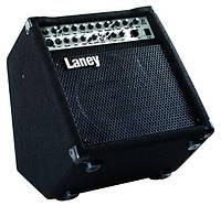 Комбоусилитель для акустической гитары LANEY A1