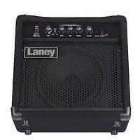 Комбоусилитель для бас-гитары  LANEY RB1 (модель 2013 г.)