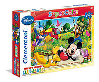 Пазли Clemtntoni Mickey Mouse Clubhouse 29699