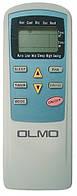 Кондиционер OSH-18AH5 5,28кВт, 35м2