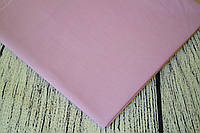 Лоскут ткани №36а размером  41*50 см