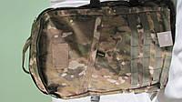 Рюкзак тактический камуфлированный(мультикамо)