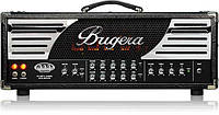 Усилитель гитарный BUGERA 333