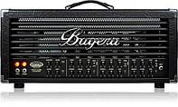 Усилитель гитарный BUGERA TRIREC INFINIUM