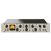 Усилитель бас-гитарный ASHDOWN ABM 500 RC EVO III