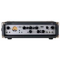 Усилитель бас-гитарный ASHDOWN MAG 300H EVO III