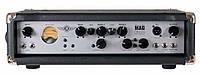 Усилитель бас-гитарный ASHDOWN MAG 600H EVO III