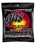 Струны GHS STRINGS M3045F