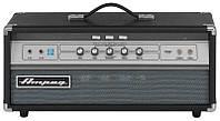 Усилитель бас-гитарный AMPEG V4B
