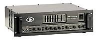 Усилитель бас-гитарный AMPEG SVT-4PRO