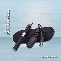 Электронная сигарета EVOD BCC 900 в кейсе, фото 1