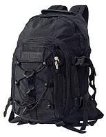Рюкзак молодежный DERBY 0170709