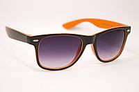 Женские солнцезащинтые очки, фото 1