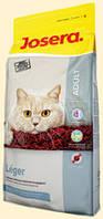 Йозера Леже 10кг- сухой корм для кошек, суперпремиум