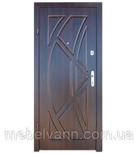 двери стальные мдф мдф недорого