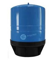 Бак для систем обратного осмоса Aquafilter PRO4200N (42л) (Польша)