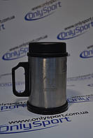 Термокружка с крышкой Tramp TRC-007 (400 мл)