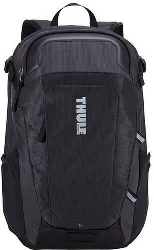 """Вместительный рюкзак с отделением для ноутбука 14,1"""" THULE ENROUTE 2 TRIUMPH 15 DAYPACK BLACK, 6228842"""