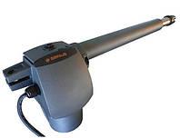 Автоматика для распашных ворот FAAC - GENIUS G-BAT 300