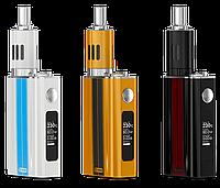 Мод Joyetech eVic VT 60W TC, 5000mAh, бокс-мод, моды для сигарет, комплектующие электро-сигарет, встроен аккум