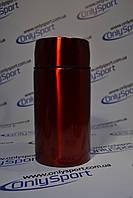 Термос пищевой Bergner BG-6026 (1200 мл)