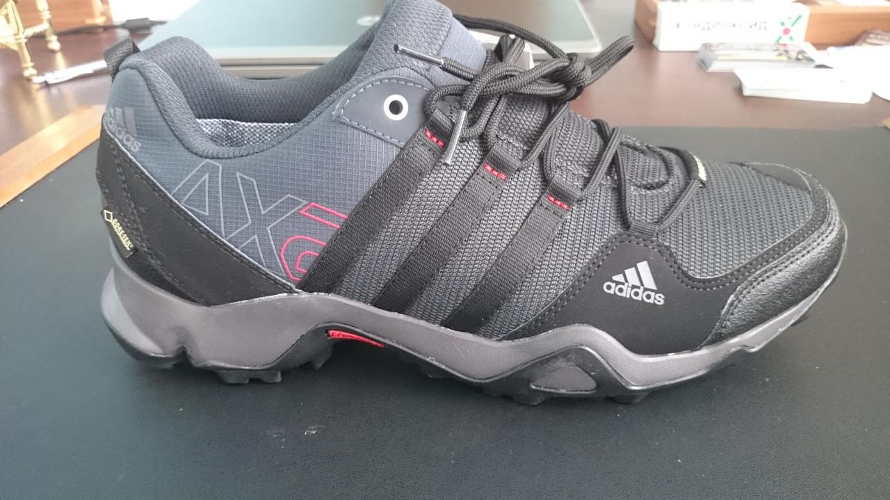Adidas AX2 Gore Tex  - картинка 2