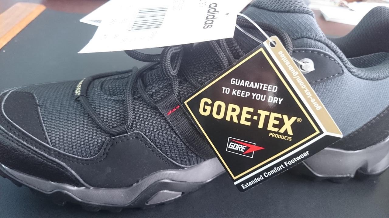 Adidas AX2 Gore Tex  - картинка 3