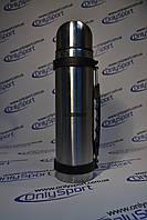 Термос Bergner KH-0606 (1000 мл)