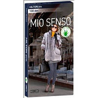 "Колготки Mio Senso ""HILTON 100 den"""
