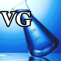 Глицерин пищевой VG Германия 1л