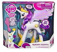 Май Литл Пони Принцесса Селестия, My Little Pony Princess Celestia