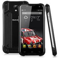 """Смартфон BLACKVIEW BV5000 противоударный ip67  """" 5-экран  4х-ядерный  памяти 2/16 акб 4700мАч"""