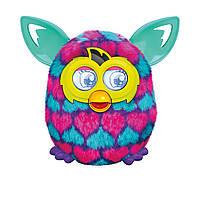Furby Boom Ферби Бум на французском языке