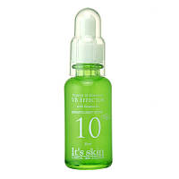 It's skin Power 10 Formula VB Effector Сыворотка с витамином B6