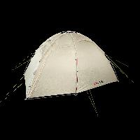 Четырехместная туристическая палаткаKIMERIYA 4                        NEW!