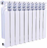 Радиатор алюминиевый (секция) Heat Line Titan 500/96